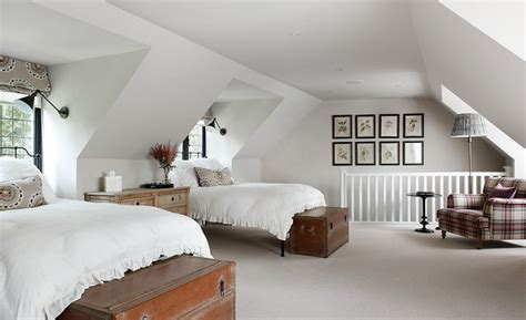 attic bedroom ideas 15 stunning attic bedroom ideas
