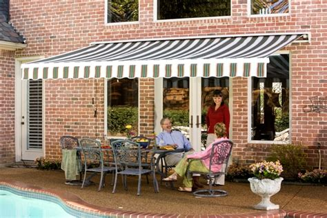 Outdoor Awnings For Sale Retractable Motorized Awnings For Sale Patio Awnings
