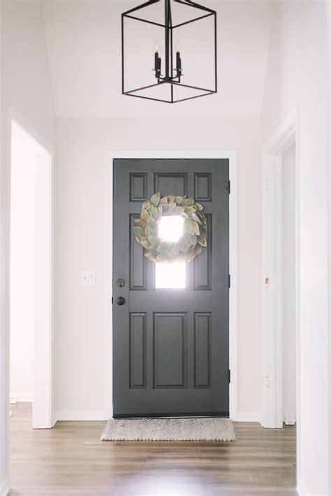 paint  front door front door painted doors