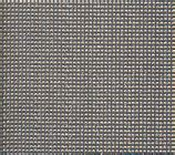 Perforated Paper Pp6 Silver mill hill perforated paper winterberry 123stitch