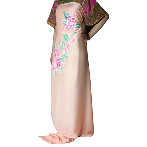 Sacirak Mawar Sabun Cuci Batik kain katun dan kain sutera lukis hanya di slight