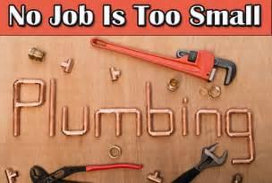 nassau county plumbers plumbing repairs
