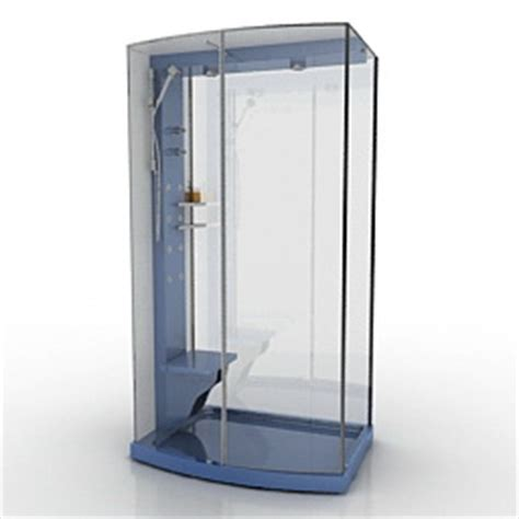600x600 Shower Cubicle by Shower Model Images Usseek