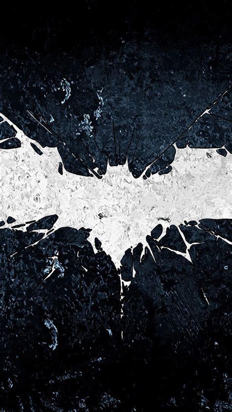 Dark Knight Iphone Wallpaper | the dark knight rises wallpaper free iphone wallpapers