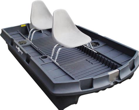 plastic pontoons for sale canada small pontoons and small trailers