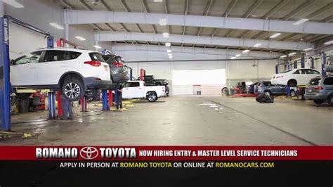 Toyota Dealers Syracuse Ny Image Gallery Romano Toyota