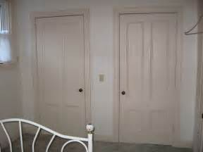 Home Depot Closet Doors For Bedrooms Downstairs Back Apartment Types Of Products In Home Depot Bedroom Doors Minimalist Home