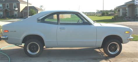 mazda for sale 1972 mazda rx3 in kissimmee florida for sale rx7club com