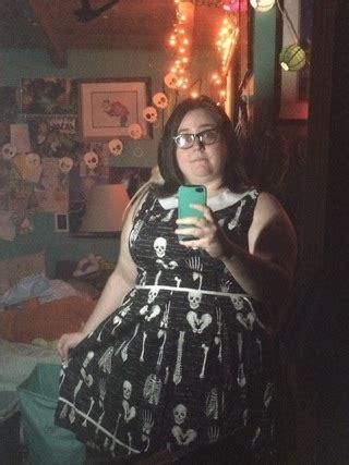 nadine black sleeveless dress with pockets knee length rad to the bone a line dress in sapiens modcloth