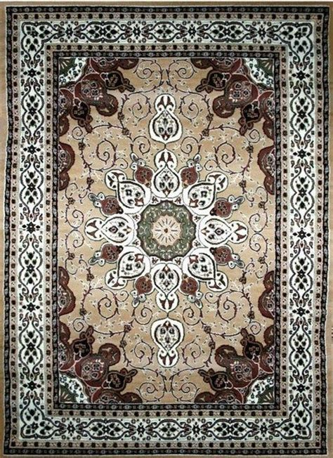 Discounted World Rugs - 125 best images about rugs on