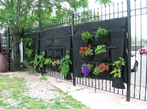 gardening updates inwood gardeners