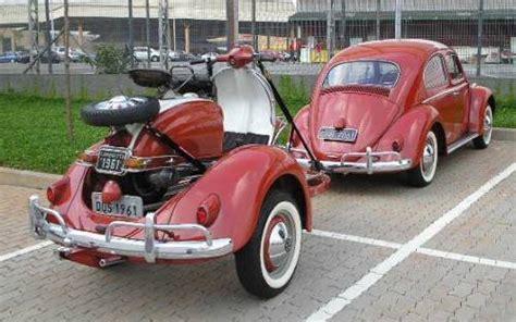 car funny vw beetle