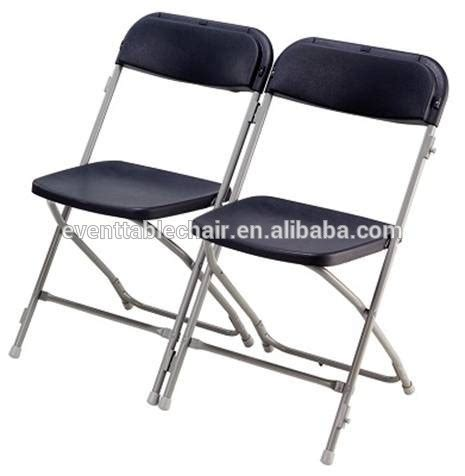 white plastic chairs bulk buy plastic chairs in bulk factory direct plastic resin