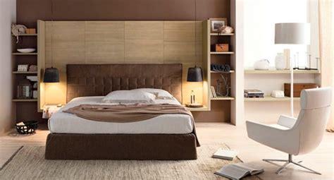 camere da letto eleganti camere da letto eleganti moderne canonseverywhere
