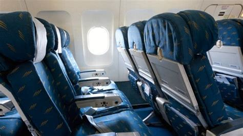 southwest airlines seat pitch airline legroom becomes more scarce the 5 towns times
