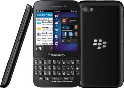 blackberry q5 mobile blackberry q5 vintage mobile