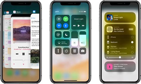 iphone cannot take photo how to use control center on iphone x