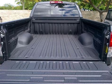 tundra bed liner toyota tundra bed liner