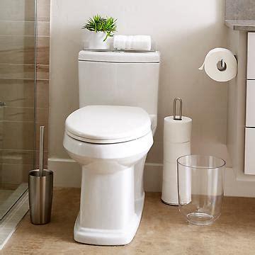 container store bathroom storage bathroom storage bath organization bathroom organizer ideas the container store
