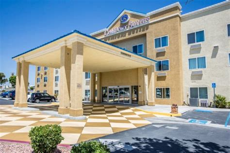 comfort suites victorville comfort suites victorville updated 2017 hotel reviews