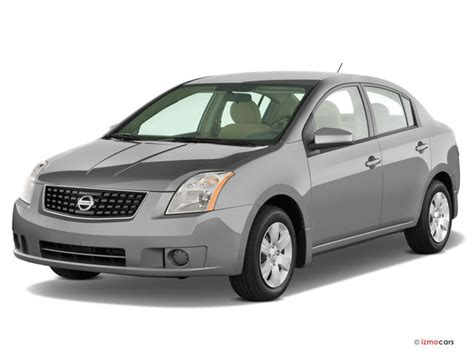 how to sell used cars 2008 nissan sentra engine control 2008 nissan sentra prices reviews and pictures u s news world report