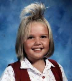 hairstyles in the 80 s and 90 s ridiculous 80s and 90s hairstyles that should never come