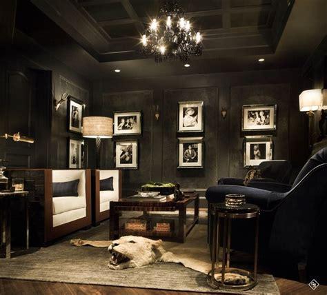 Cigar Room Ideas by 25 Best Ideas About Cigar Room On Cigar