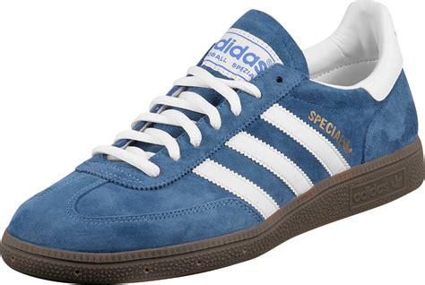 Adidas Co adidas originals shoes spezial blue white