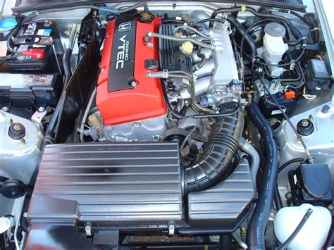 how make cars 2000 honda s2000 engine control how to detail engine bay with simplegreen s2ki honda s2000 forums