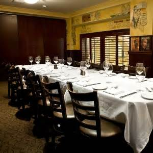 philadelphia private dining philadelphia private dining