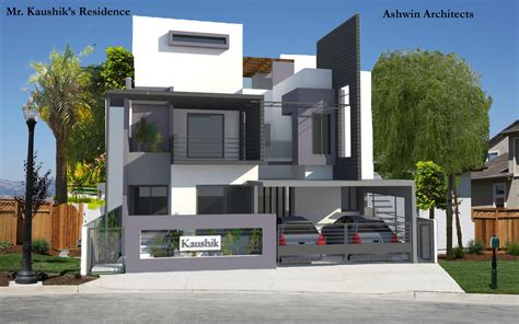 modern home design india modern villa designs bangalore luxury home builders