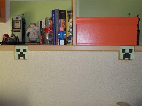 juegos decora tu habitacion decor 225 tu habitaci 243 n a lo minecraft hazlo tu mismo