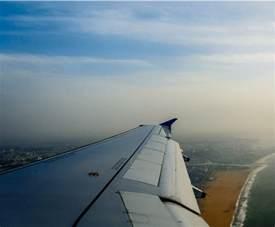 car rental new bern nc airport flying to emerald isle nc airports near this beautiful
