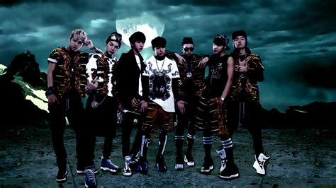 bts hd wallpaper bts wallpapers hd collection for free download