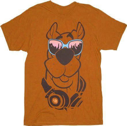 Kaos Scooby Doo 18 24 best scooby doo images on scooby doo