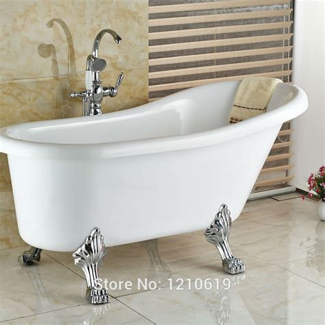 european style bathtubs newly euro style bath shower tub faucet mixer tap floor