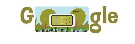doodle copa do mundo 2014 cosas varias el logo de por cuartos de copa