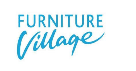 Furniture Customer Care by Furniture Uk Customer Service Contact Phone Number 0800 804 8879