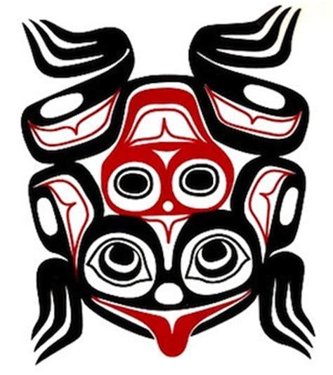 west coast native tattoo designs nicol pawn gt legends