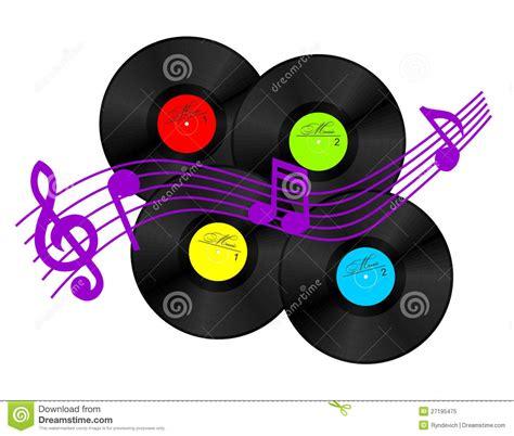 Records Free Vinyl Record Royalty Free Stock Photo Image 27195475