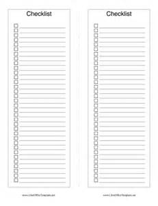 checklist template libreoffice   example good resume template, Invoice examples