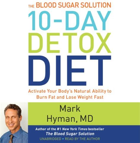Blood Sugar Solution Diet 10 Day Detox by Livres En Ligne The Blood Sugar Solution 10 Day