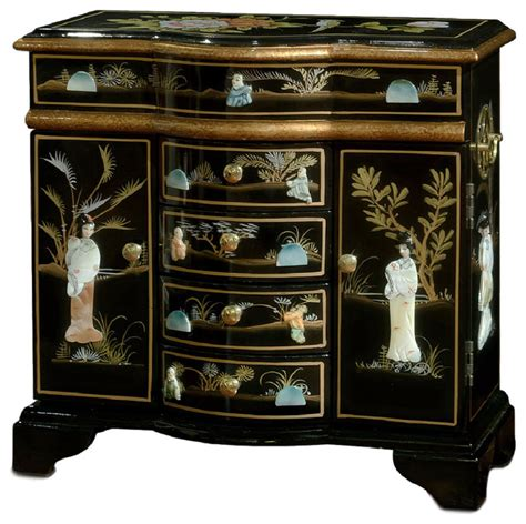 Jcpenney Armoire Furniture by Jcpenney Jewelry Armoire Style Jewelry Armoire Storage Holder Rings Earrings