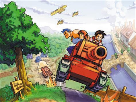 emuparadise advance wars advance wars u mode7 rom