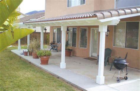 wonderful patio post covers photo lenassweethome