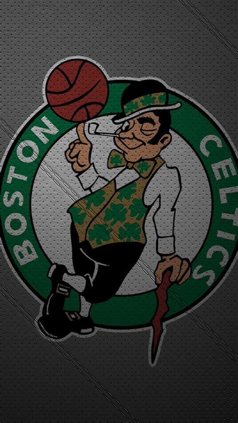 iphone wallpapers  iphone wallpapers boston celtics iphone  hd wallpaper