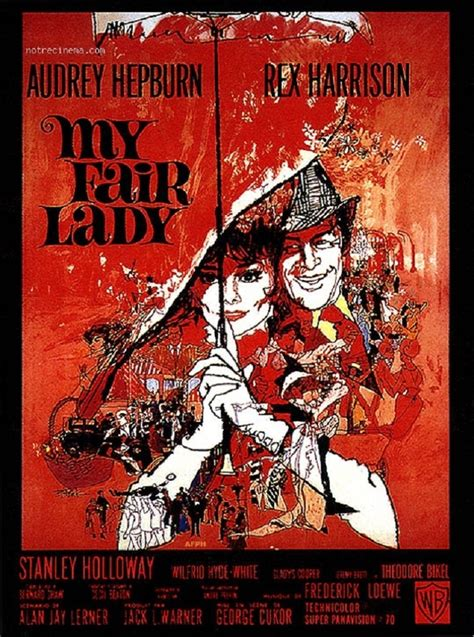 themes in my fair lady film 21 best bicycle images on pinterest old pictures wheels