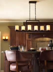 16 unique kitchen hanging light ideas