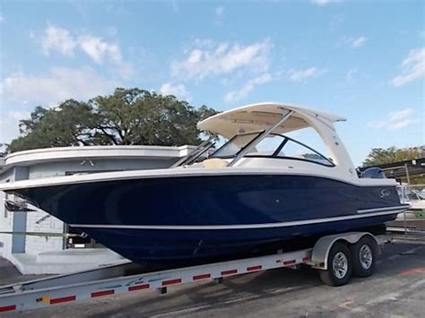 scout boats dual console dual console scout boats for sale boats