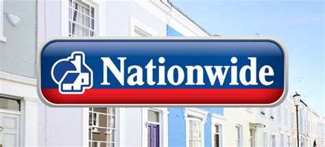 nfu house insurance reviews nationwide building society home insurance review which